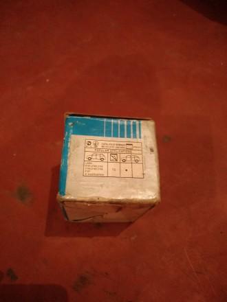 Передние тормозные колодки ВАЗ 2107. Чернігів. фото 1