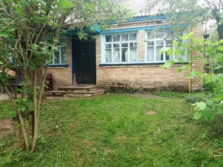 Продаться 5-ти кімнатний великий будинок в Бородянці в центрі.. Бородянка. фото 1