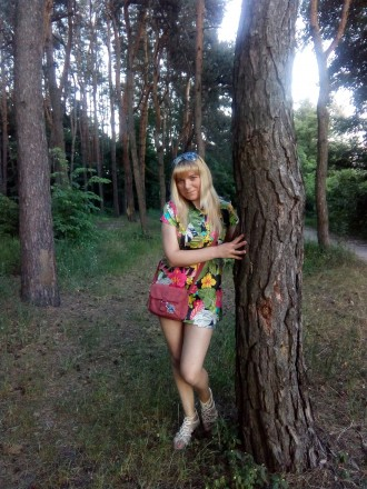 gde-mozhno-na-ukraine-poznakomitsya-s-transom-foto