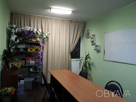 Почасовая аренда офиса харьков аренда помещение офиса муром владимирская область