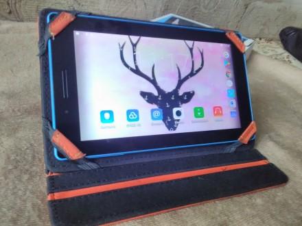 Продам планшет Lenovo Tab3 7