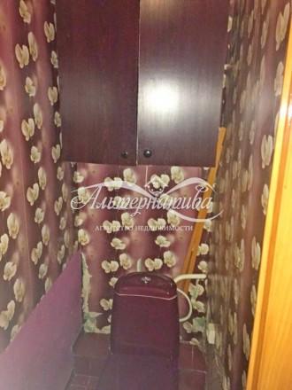 Трехкомнатная квартира в районе Красного моста. Чернигов. фото 1