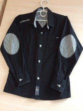 Рубашки. Переяслав-Хмельницкий. фото 1