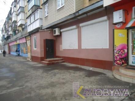 Коммерческая недвижимость vfhbegjkm аренда офиса в красногорске волконт