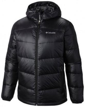 Мужская куртка COLUMBIA Gold 650 TurboDown Omni-Heat. Размеры S- L -XL -2XL. Кропивницкий. фото 1
