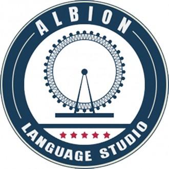 Albion, курсы английского языка. Кропивницкий. фото 1
