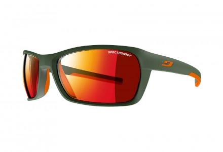 Солнцезащитные очки Julbo. Днепр. фото 1