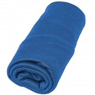 Полотенце Sea To Summit Pocket Towel. Днепр. фото 1