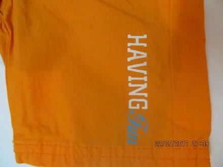 шорты в отличном состоянии после одного ребёнка,привезённые из Германии качество. Одесса, Одесская область. фото 5