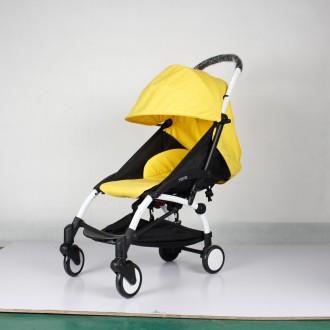 наш сайт http://babyschop.sells.com.ua/ •Возраст: от 0 до 36 месяцев. •Угол . Нежин, Черниговская область. фото 5