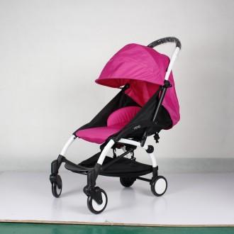 наш сайт http://babyschop.sells.com.ua/ •Возраст: от 0 до 36 месяцев. •Угол . Нежин, Черниговская область. фото 4