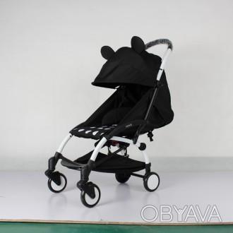 наш сайт http://babyschop.sells.com.ua/ •Возраст: от 0 до 36 месяцев. •Угол . Нежин, Черниговская область. фото 1
