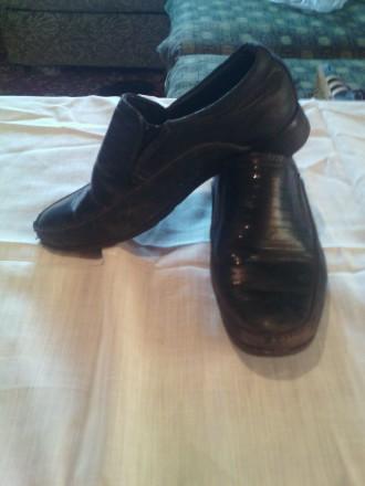 Туфли. Запорожье. фото 1