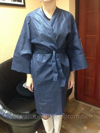 Одноразовий одяг ціна  купити Одноразовий одяг бу на OBYAVA.ua ab89e01cc5550