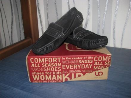 легкие и комфортные на худенькую ногу. Сумы, Сумская область. фото 2