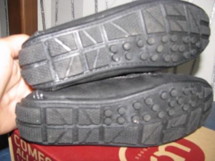 легкие и комфортные на худенькую ногу. Сумы, Сумская область. фото 3