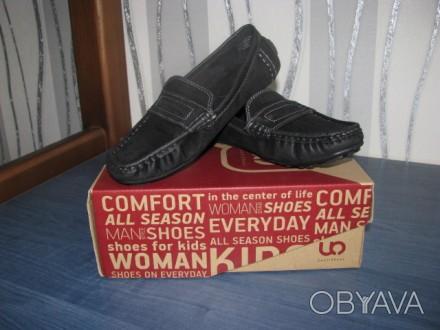 легкие и комфортные на худенькую ногу. Сумы, Сумская область. фото 1