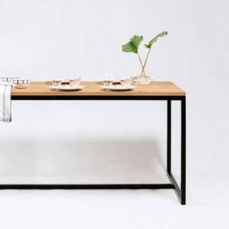 Авторская мастерская Wood Studio c радостью изготовит для Вfc стол, стул, кофейн. Киев, Киевская область. фото 3