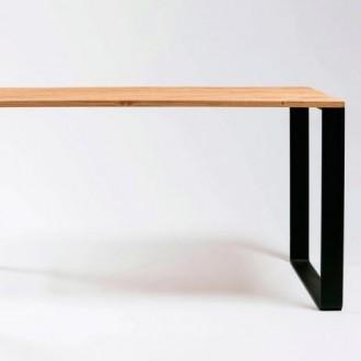 Авторская мастерская Wood Studio c радостью изготовит для Вfc стол, стул, кофейн. Киев, Киевская область. фото 5