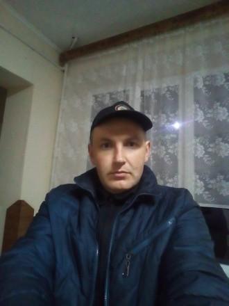 знакомства волинська область владимир волынский