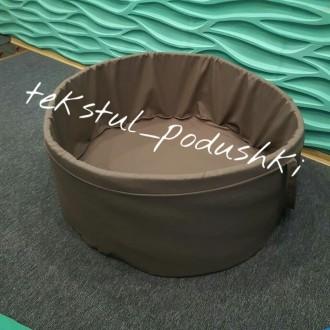 Шию підзамовлення сухий басейн.  Сухий басейн відмінно підійде для ігрових кімн. Львов, Львовская область. фото 7