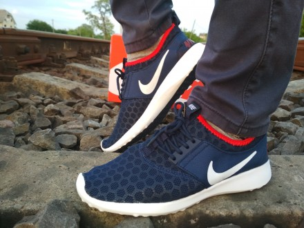 Дышащие Ультра легкие Nike free run кроссовки мужские сетка 41-46. Калуш. фото 1
