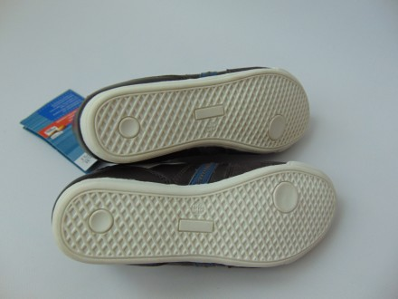 Кроссовки 3Degree Pepperts white 33, 34, 35 р.