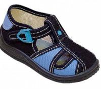 Польская детская обувь. Кропивницкий, Кировоградская область. фото 3