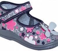Польская детская обувь. Кропивницкий, Кировоградская область. фото 9