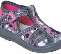 Польская детская обувь. Кропивницкий, Кировоградская область. фото 6
