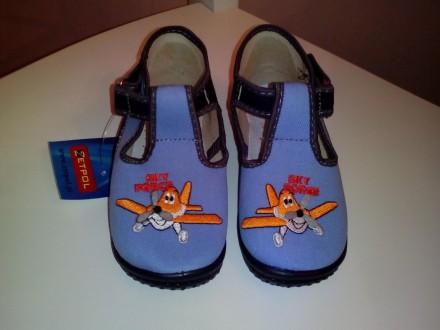 Польская детская обувь. Кропивницкий, Кировоградская область. фото 11