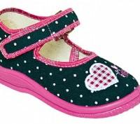 Польская детская обувь. Кропивницкий, Кировоградская область. фото 5