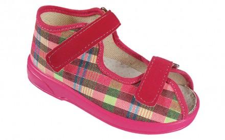 Польская детская обувь. Кропивницкий, Кировоградская область. фото 7