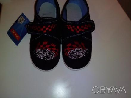 Польская детская обувь. Кропивницкий, Кировоградская область. фото 1