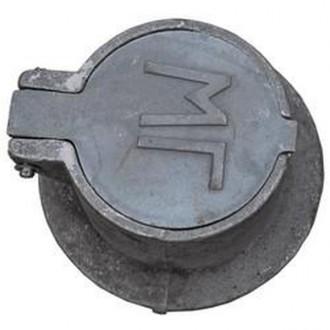 Газовые ковера используют для того, чтобы обеспечить защиту инженерных сетей газ. Черновцы, Черновицкая область. фото 3