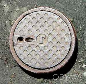 Газовые ковера используют для того, чтобы обеспечить защиту инженерных сетей газ. Черновцы, Черновицкая область. фото 1
