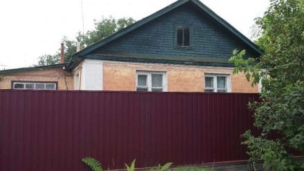Продам дом на Магерках. Нежин. фото 1