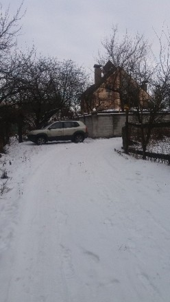 Участок 7сот. Пролетарский Гай.. Чернигов. фото 1
