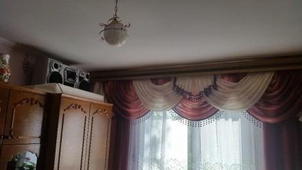 Кваритра в центе, хороший ремонт.... Городня, Черниговская область. фото 6
