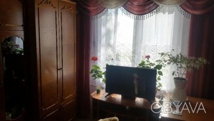 Кваритра в центе, хороший ремонт.... Городня, Черниговская область. фото 1