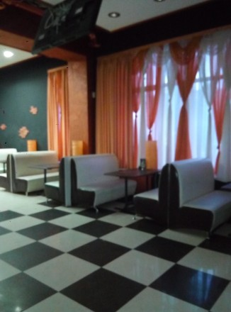 Сдаётся в аренду помещение под кафе, бар, паб, детский центр. Помещение находит. Вишневое, Киевская область. фото 6