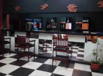 Сдаётся в аренду помещение под кафе, бар, паб, детский центр. Помещение находит. Вишневое, Киевская область. фото 5