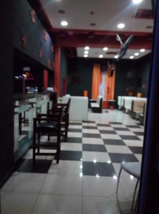 Сдаётся в аренду помещение под кафе, бар, паб, детский центр. Помещение находит. Вишневое, Киевская область. фото 7