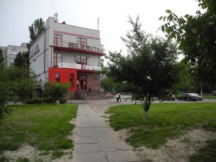 Сдаётся в аренду помещение под кафе, бар, паб, детский центр. Помещение находит. Вишневое, Киевская область. фото 2