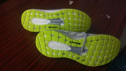 Adidas endiess energy. Киев. фото 1