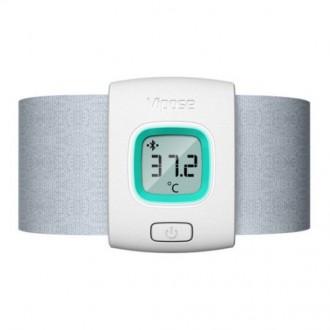 Термометр iTherm (iFever) помощник для родителей во время болезни ребенка. Позво. Киев, Киевская область. фото 3