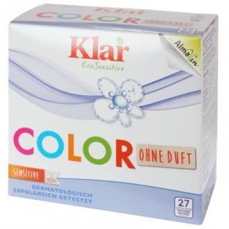 Klar средство для мытья посуды без запаха от 0,5л,органический концентрат. Раств. Киев, Киевская область. фото 5