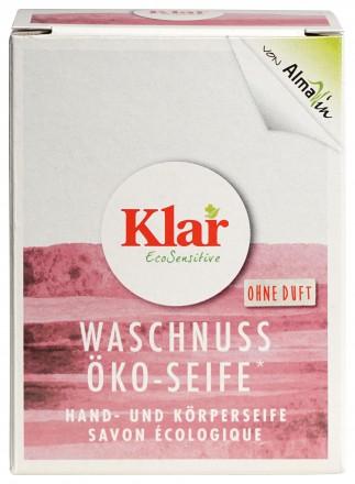 Klar средство для мытья посуды без запаха от 0,5л,органический концентрат. Раств. Киев, Киевская область. фото 9