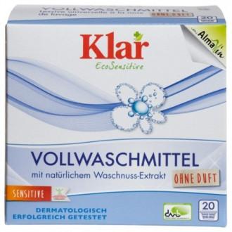 Klar средство для мытья посуды без запаха от 0,5л,органический концентрат. Раств. Киев, Киевская область. фото 12
