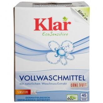 Klar средство для мытья посуды без запаха от 0,5л,органический концентрат. Раств. Киев, Киевская область. фото 13